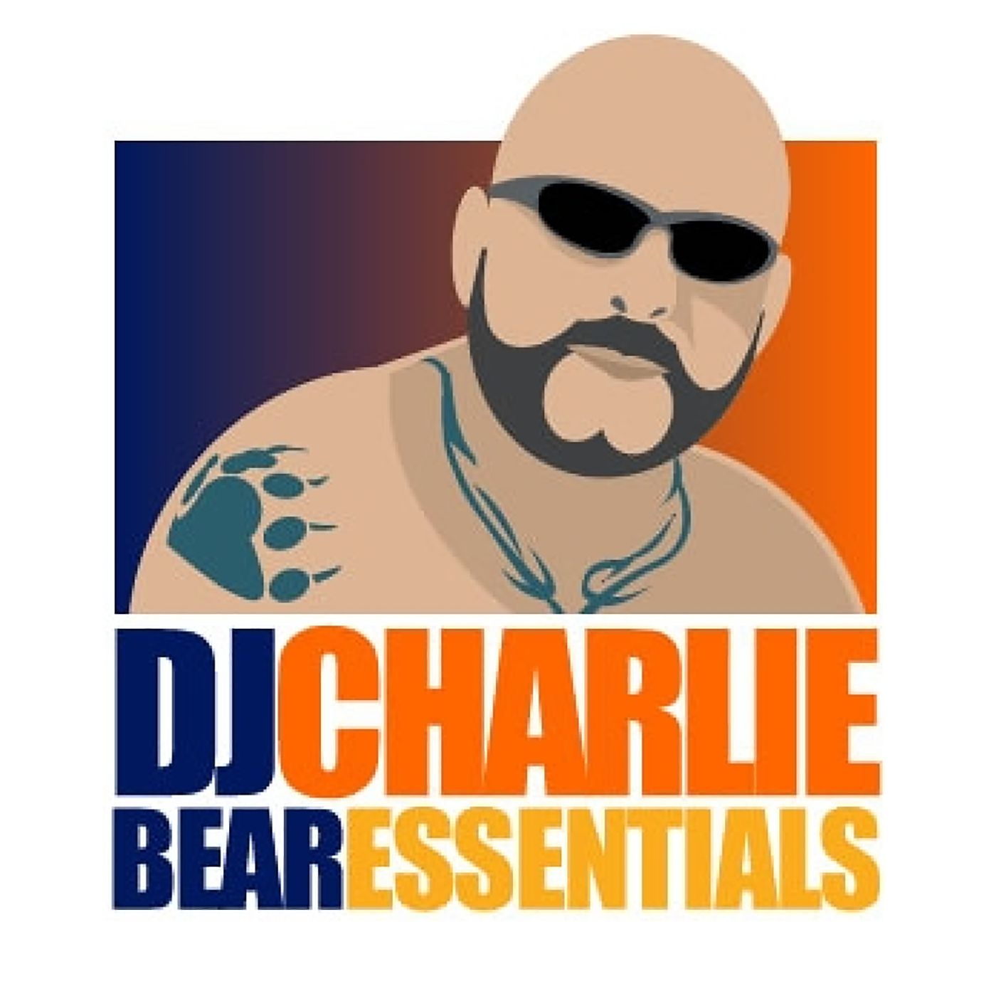 Bear Essentials Mix